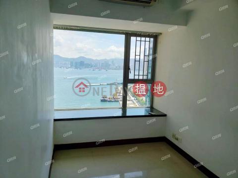 The Merton | 2 bedroom Mid Floor Flat for Rent|The Merton(The Merton)Rental Listings (XGGD650100617)_0