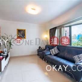 Tasteful 3 bedroom in Tuen Mun | For Sale