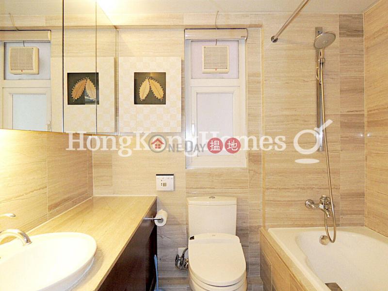 HK$ 7,800萬-帝景園中區-帝景園三房兩廳單位出售