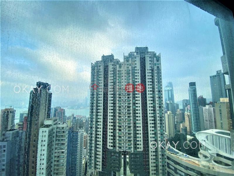 Panorama Gardens, High Residential, Rental Listings, HK$ 27,500/ month
