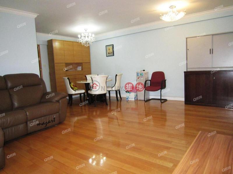 Scholar Court | 3 bedroom Mid Floor Flat for Sale | 15 Sands Street | Western District Hong Kong Sales, HK$ 15M