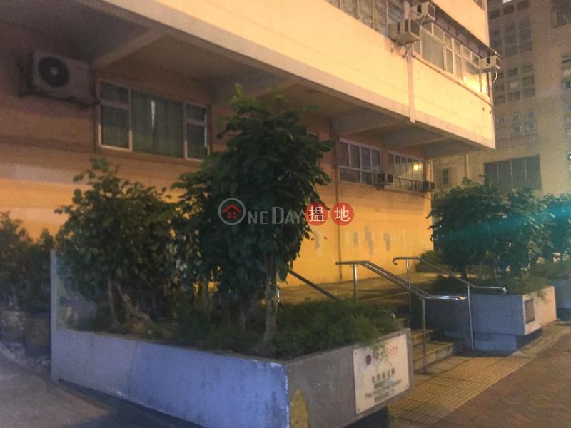 長豐園 (The Evergreen) 紅磡|搵地(OneDay)(1)