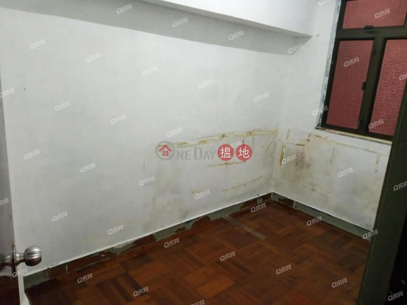 Mercantile House | 3 bedroom High Floor Flat for Rent | Mercantile House 銓利大廈 Rental Listings