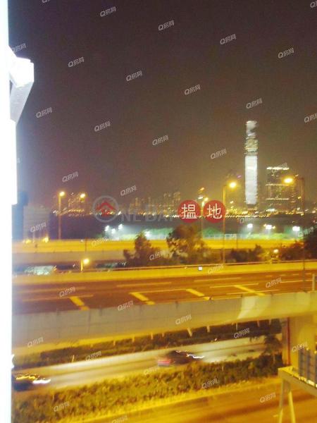 香港搵樓|租樓|二手盤|買樓| 搵地 | 住宅|出售樓盤-即買即住 鄰近地鐵《海景大廈買賣盤》