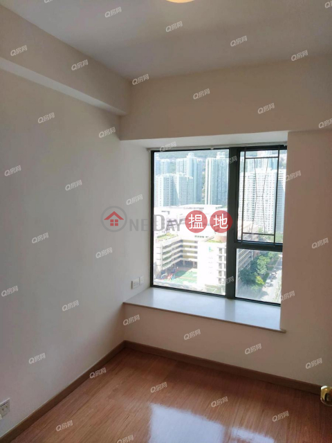 Tower 8 Island Resort | 3 bedroom Low Floor Flat for Rent|Tower 8 Island Resort(Tower 8 Island Resort)Rental Listings (XGGD737702341)_0