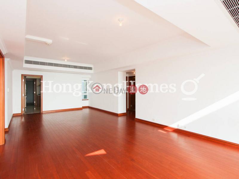 影灣園2座未知-住宅-出租樓盤-HK$ 80,000/ 月
