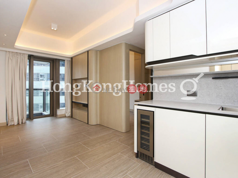 2 Bedroom Unit for Rent at Townplace Soho   Townplace Soho 本舍 Rental Listings