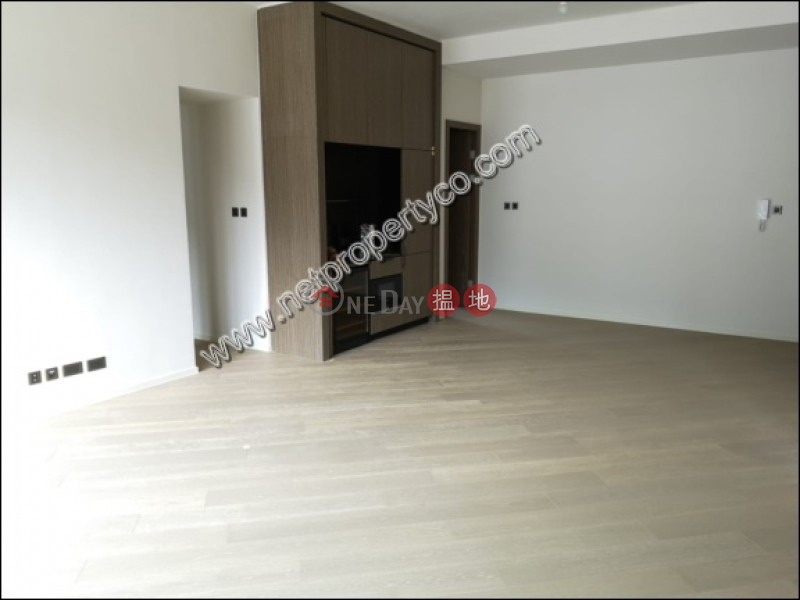 Mount Pavilia Tower 6, High, Residential | Rental Listings, HK$ 65,000/ month