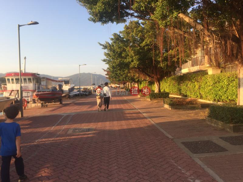 雍澄灣 (Paloma Bay) 坪洲|搵地(OneDay)(2)