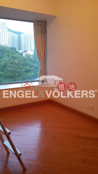 3 Bedroom Family Flat for Sale in Cyberport | 38 Bel-air Ave | Southern District, Hong Kong | Sales, HK$ 31M