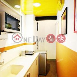 Fullic Court | High Floor Flat for Rent|Yau Tsim MongFullic Court(Fullic Court)Rental Listings (XGJL861700005)_0