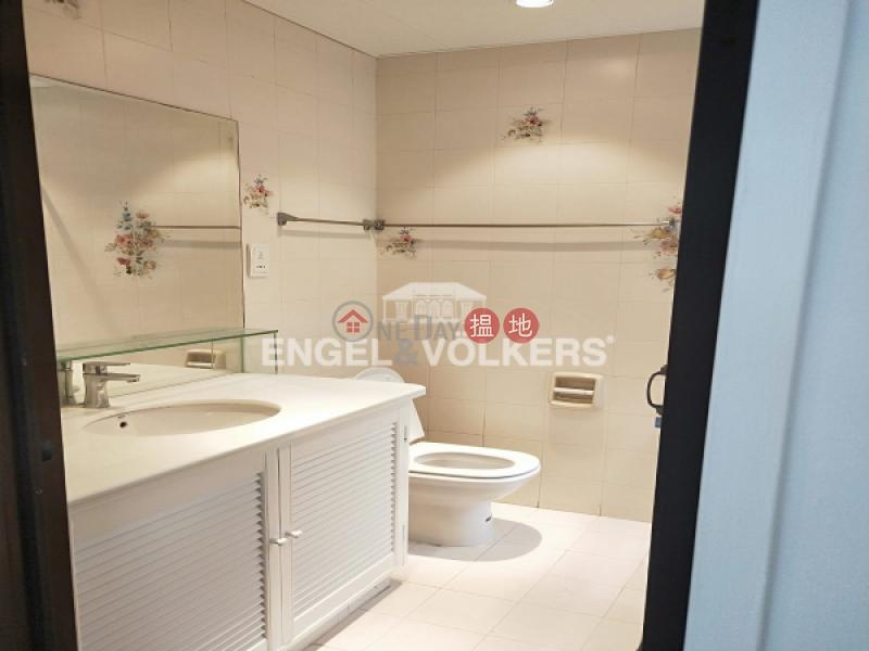 HK$ 3,300萬冠冕臺18-22號西區|薄扶林三房兩廳筍盤出售|住宅單位