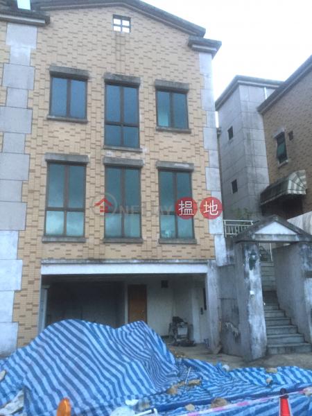 錦柏豪苑 洋房17 (House 17 Grandview Villa) 油柑頭|搵地(OneDay)(1)