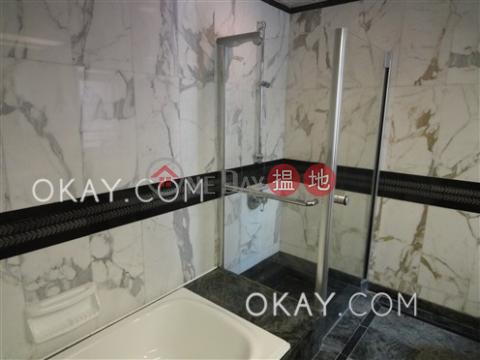 3房2廁,極高層,星級會所,可養寵物《帝景園出租單位》|帝景園(Dynasty Court)出租樓盤 (OKAY-R27343)_0