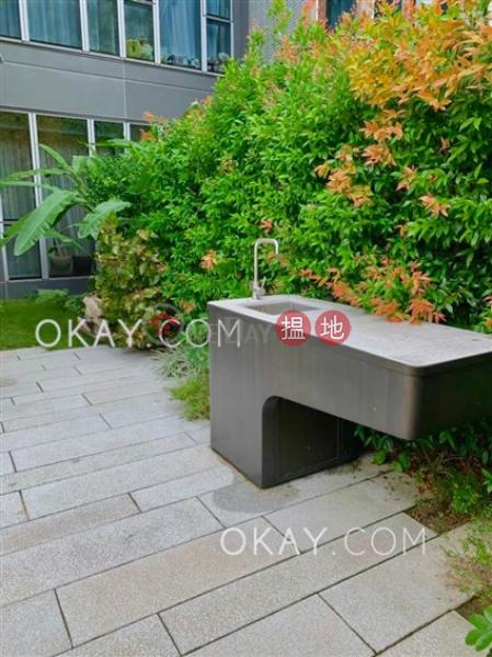 HK$ 105,000/ 月-傲瀧 12|西貢4房3廁,星級會所,可養寵物,連車位《傲瀧 12出租單位》