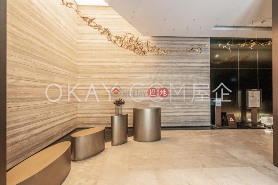 香港搵樓|租樓|二手盤|買樓| 搵地 | 住宅|出租樓盤|2房2廁,星級會所,露台殷然出租單位