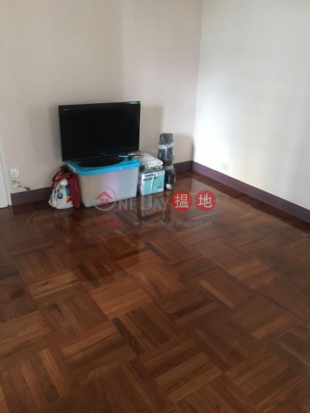 Flat for Rent in Johnston Court, Wan Chai | Johnston Court 莊士頓大樓 Rental Listings