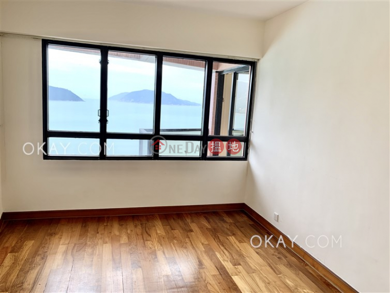 Pacific View, Low Residential Rental Listings | HK$ 64,000/ month
