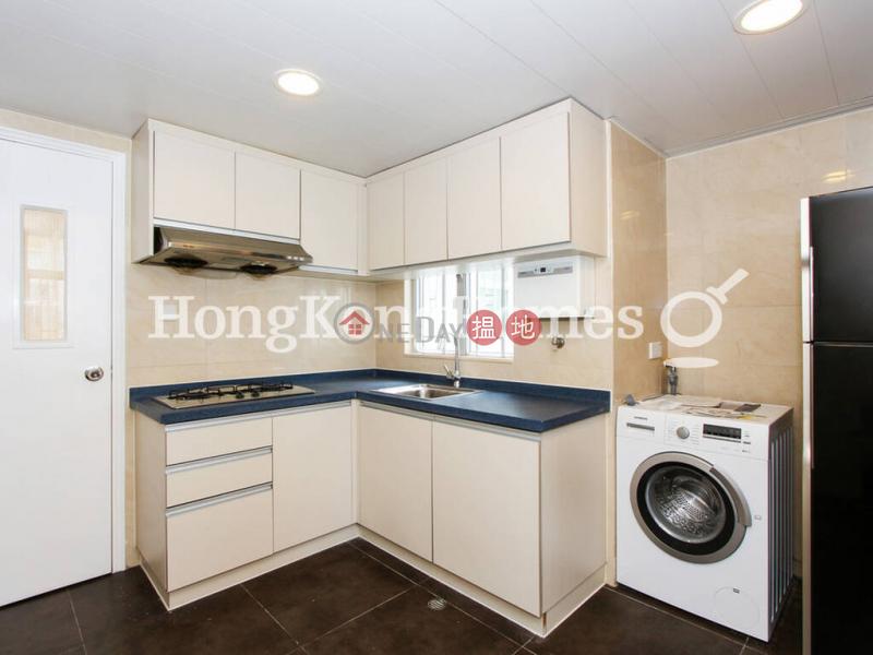 華登大廈|未知-住宅|出租樓盤|HK$ 33,000/ 月