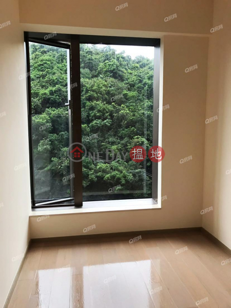 Island Garden Middle Residential, Rental Listings | HK$ 38,000/ month
