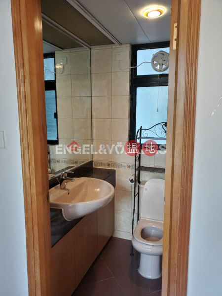 Wilton Place Please Select   Residential   Rental Listings HK$ 21,000/ month