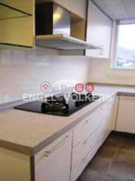 HK$ 35M | Marlborough House Wan Chai District 2 Bedroom Apartment/Flat for Sale in Happy Valley