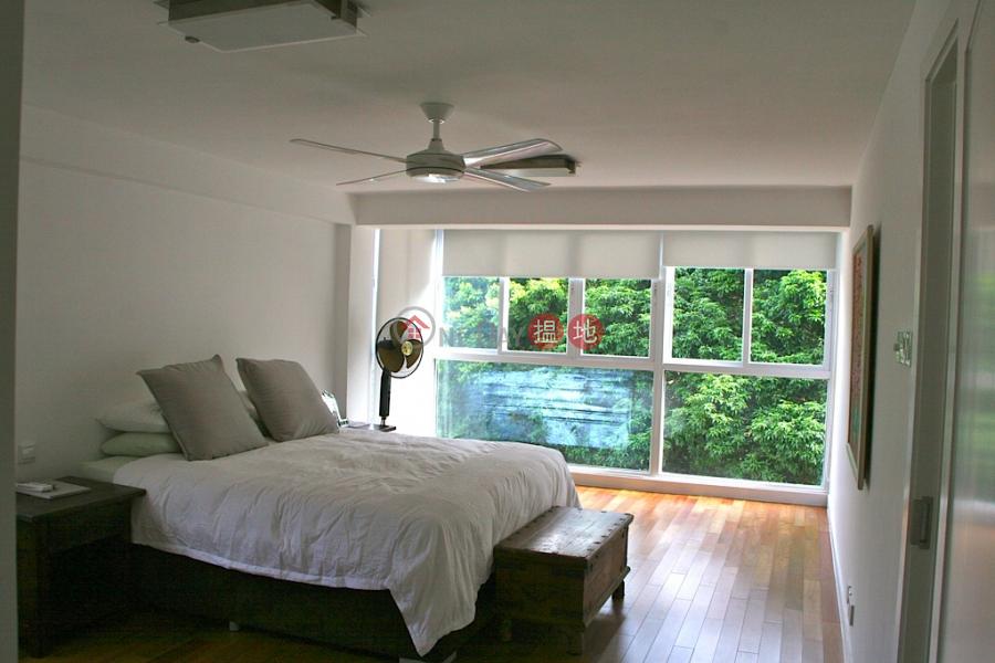 香港搵樓|租樓|二手盤|買樓| 搵地 | 住宅出租樓盤|Modern Village House