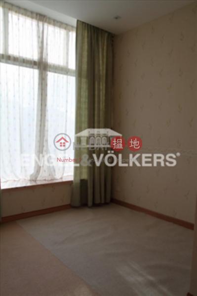 Oasis Please Select | Residential Sales Listings | HK$ 90M