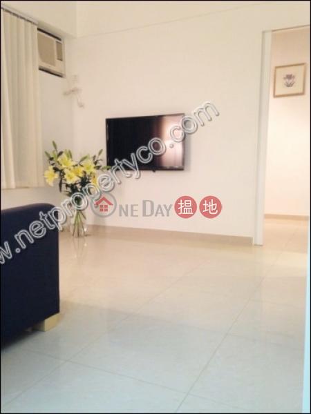 海華苑2座|中層-住宅出租樓盤-HK$ 20,000/ 月