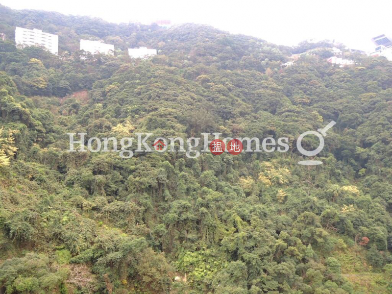 Property Search Hong Kong | OneDay | Residential Rental Listings 3 Bedroom Family Unit for Rent at Branksome Grande
