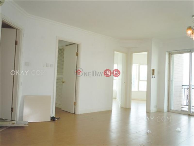 HK$ 45,000/ 月-寶馬山花園東區|3房2廁,實用率高,星級會所,露台《寶馬山花園出租單位》
