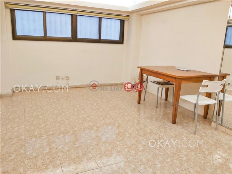 Tasteful 3 bedroom in Mid-levels West | For Sale, 1A Babington Path | Western District | Hong Kong | Sales, HK$ 12.8M