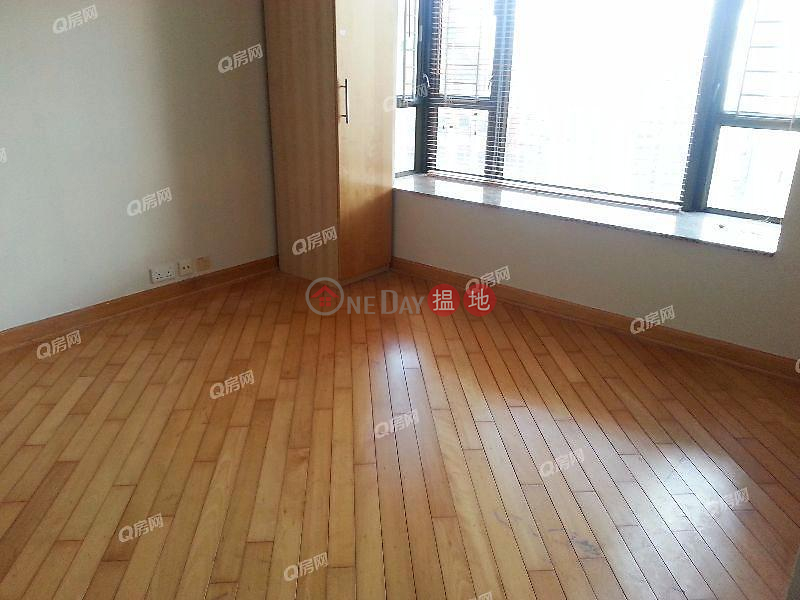 The Belcher\'s Phase 2 Tower 6 | 3 bedroom Low Floor Flat for Sale | The Belcher\'s Phase 2 Tower 6 寶翠園2期6座 Sales Listings