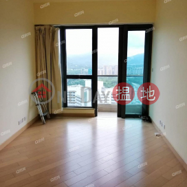 Grand Yoho Phase1 Tower 10 | 3 bedroom Flat for Rent|Grand Yoho Phase1 Tower 10(Grand Yoho Phase1 Tower 10)Rental Listings (XG1217600991)_0