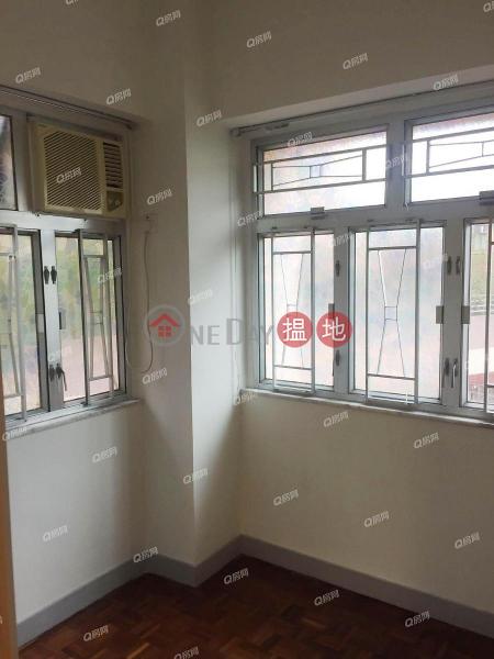 HK$ 12,800/ month Pelene Mansion, Southern District   Pelene Mansion   2 bedroom Low Floor Flat for Rent