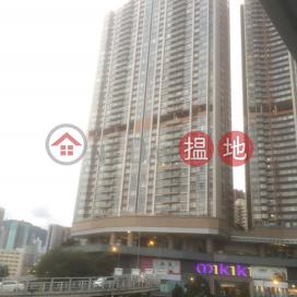 The Latitude Tower 1B,San Po Kong, Kowloon