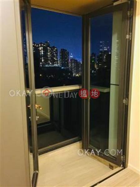 Fleur Pavilia Tower 3 High | Residential | Rental Listings, HK$ 52,000/ month