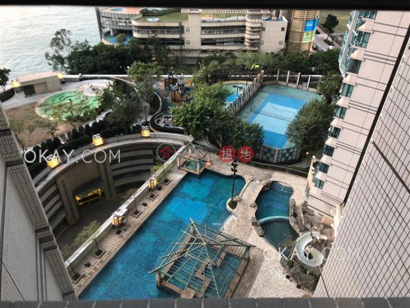 Nicely kept 2 bedroom in Olympic Station | For Sale 8 Hoi Fai Road | Yau Tsim Mong | Hong Kong Sales HK$ 11.88M