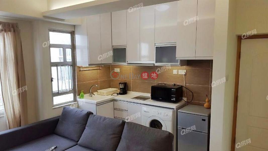 香港搵樓|租樓|二手盤|買樓| 搵地 | 住宅|出租樓盤|交通方便,開揚遠景,特色單位寶泰大廈租盤
