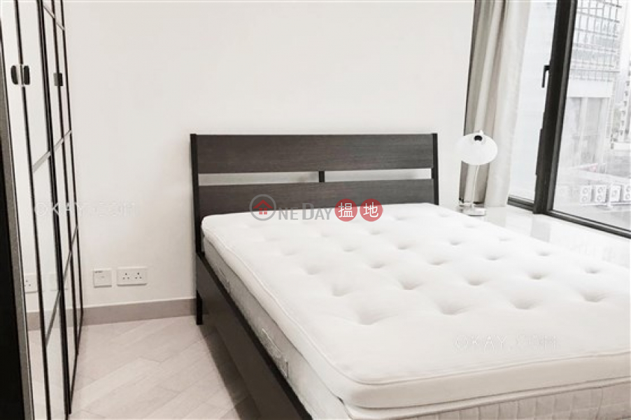 Property Search Hong Kong   OneDay   Residential Rental Listings, Unique 1 bedroom with balcony   Rental
