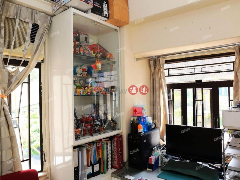 Ho Shun Yee Building Block A | 2 bedroom Low Floor Flat for Rent | Ho Shun Yee Building Block A 好順意大廈A座 Rental Listings