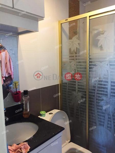HK$ 978萬 海峰華軒-南區-無敵景觀,即買即住,環境清靜《海峰華軒買賣盤》