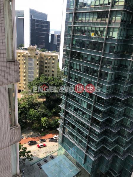 灣仔三房兩廳筍盤出租|住宅單位|9星街 | 灣仔區香港|出租|HK$ 60,000/ 月