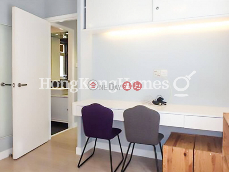 HK$ 21,500/ month Losion Villa | Western District 1 Bed Unit for Rent at Losion Villa