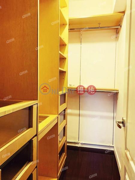 香港搵樓|租樓|二手盤|買樓| 搵地 | 住宅|出租樓盤|品味裝修,環境優美,豪宅地段,靜中帶旺《美麗邨租盤》