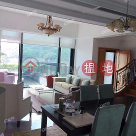 Le Palais | 4 bedroom High Floor Flat for Sale|Le Palais(Le Palais)Sales Listings (XGGD764300001)_3