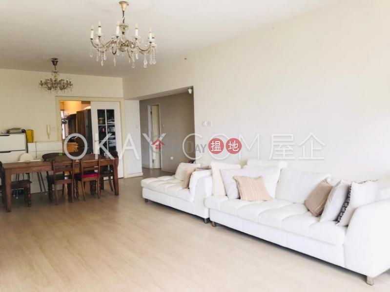 2房2廁,連車位,露台峰景大廈出售單位|60雲景道 | 東區香港-出售|HK$ 2,350萬
