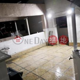 Block 3 Kai Tak Garden | 2 bedroom High Floor Flat for Sale|Block 3 Kai Tak Garden(Block 3 Kai Tak Garden)Sales Listings (XGJL847300583)_0