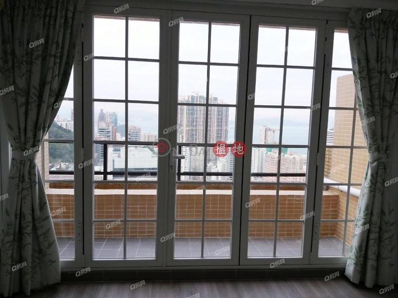 Glory Heights, High | Residential, Sales Listings HK$ 29.5M