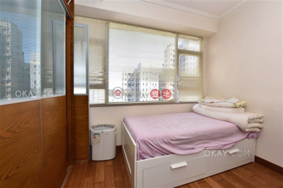Property Search Hong Kong | OneDay | Residential, Rental Listings, Lovely 2 bedroom on high floor | Rental